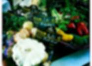 fruits 02.jpg