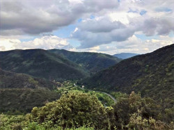 Le Val D'Aigoual