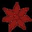 fleur de la Corconne été.png