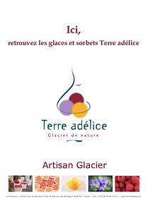Terre_adelice.jpg