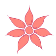 01 - logo Fleur corconne_edited_edited.p