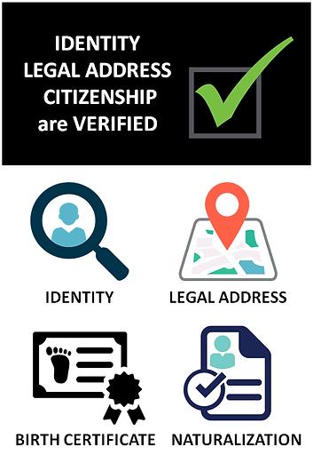 Identity verified - 9-29-21 - web.png