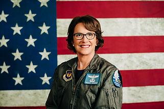 Wendy Rogers Arizona State Senator.jfif