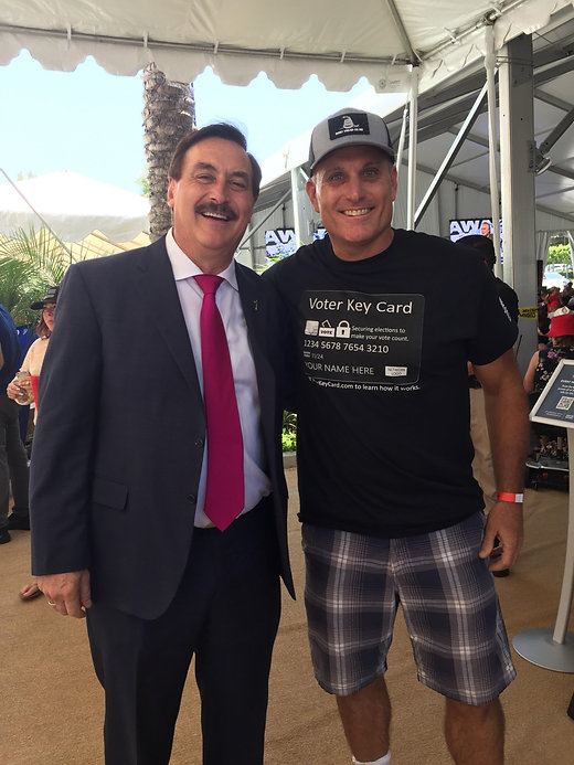Mike Lindell and Me.jpg