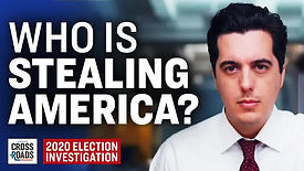 Epoch Times Election Investigation Documentary.jfif
