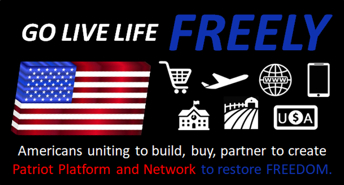 GO LIVE LIFE FREELY - WEB.png