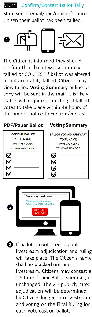 voting in person - step 4 - 72.jpg