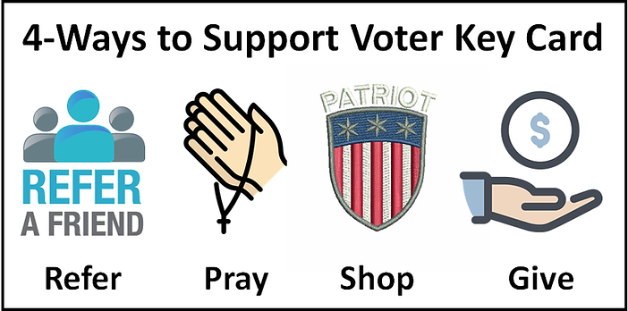 4-ways to support voter key card - web.png