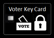 voter key card icon 2 - 72.png