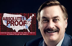 mike lindell's absolute proof.jfif