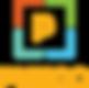 Pungo logo (2).png