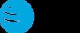 ATT logo1.png