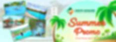 Summer Promo.jpg
