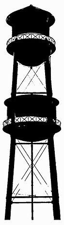 TOWER 1.jpg
