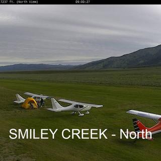 SmileyCreek-North