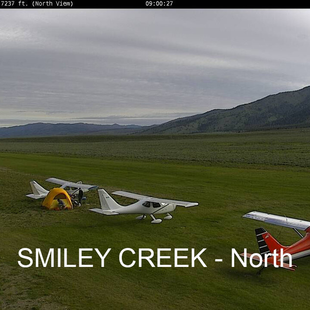 SmileyCreek-North