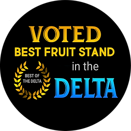 DFM BEST OF THE DELTA 2.png