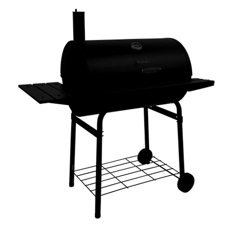 bbq-smoker-png-6_edited.png
