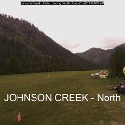 JohnsonCr-North
