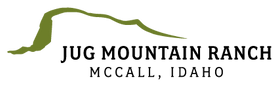 JMR-logo.png