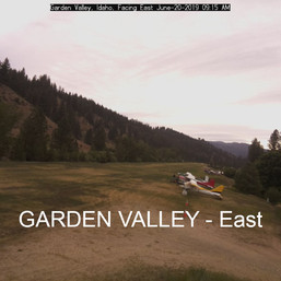 GardenValley-East