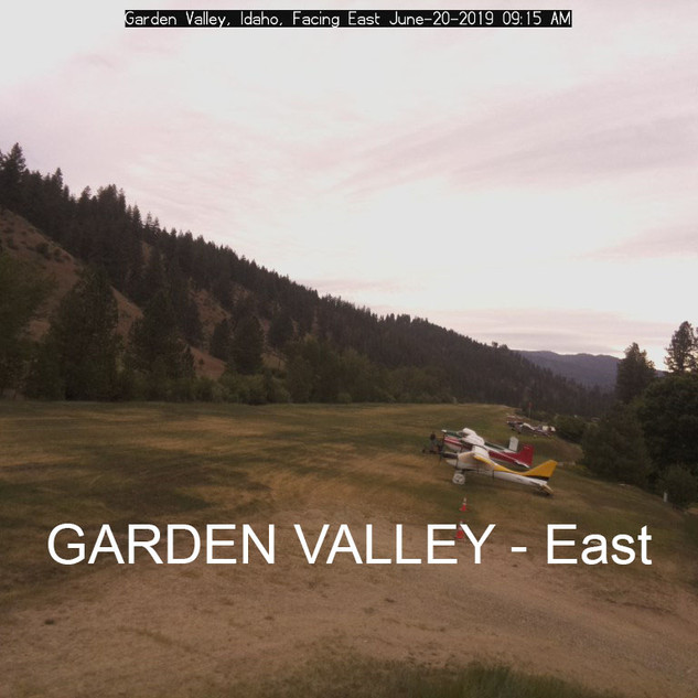 GardenValley-East