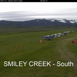 SmileCreek-Southeast