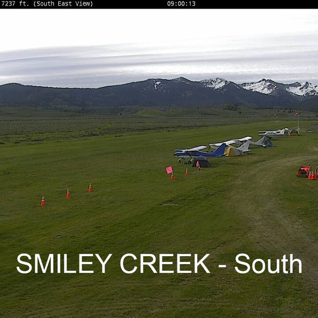 SmileCreek-Southeast