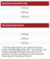 Brundage schedule.JPG