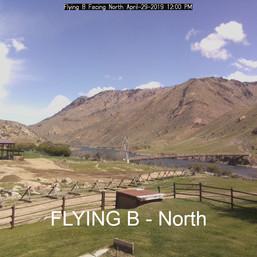 FlyingB-North