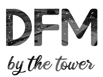DFM WEB LOGO (40).jpg