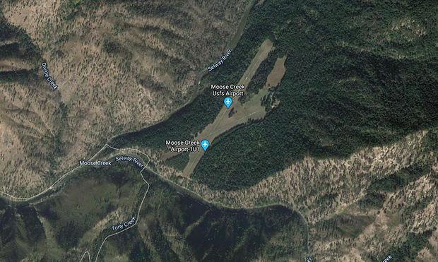 Moose Creek.JPG