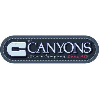 Canyons River Company
