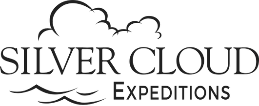 SilverCloud_edited.png