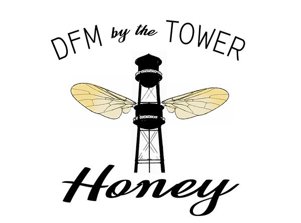 DFM HONEY LOGO (6).jpg