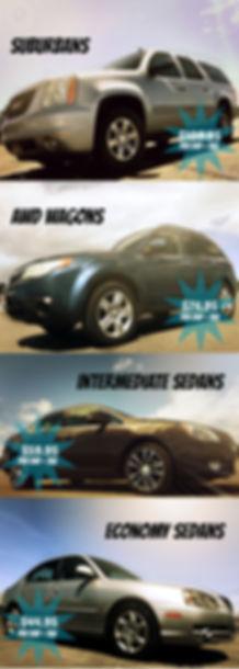 Car Rentals.jpg