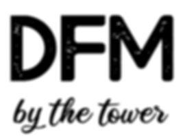 DFM WEB LOGO (38).jpg