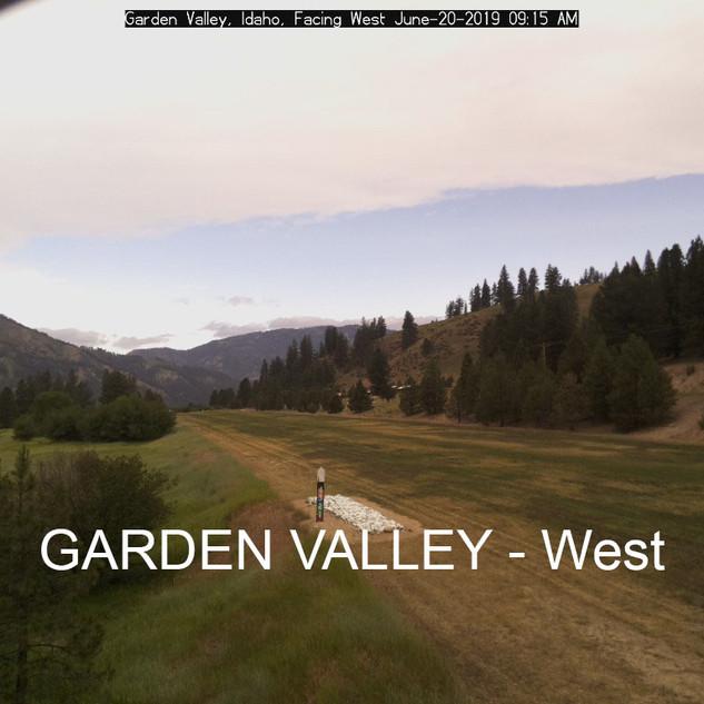 GardenValley-West