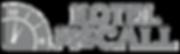 Hotel-McCall-logo_edited.png