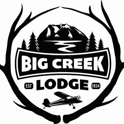 Big Creek Logo.jpg