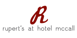 Ruperts-Logo_NEW-300x150.png
