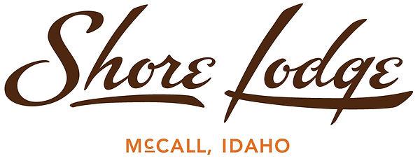 Shore_Lodge_Logo.jpg