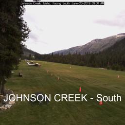 JohnsonCr-South
