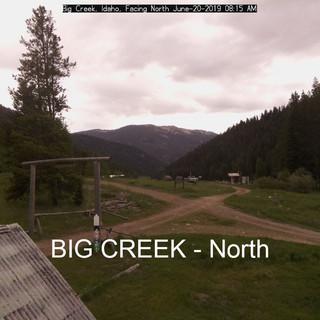BigCreek-North