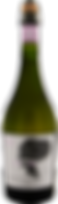 brut-rose-small.png