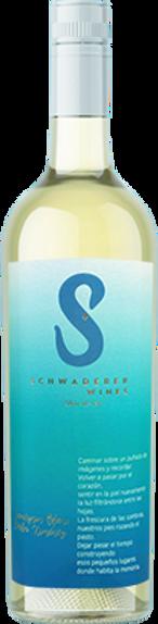 sauvignon-blanc-vino.png