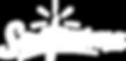 santissima_logo_307U_reduzido_Azul_Compl