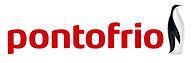 Ponto-Frio_logo.jpg