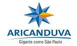 logo-shopping-aricanduva.jpg