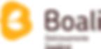 Boali_homenageia_os_pais_em_acao_digital